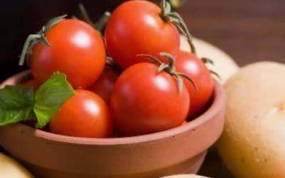 Voedingsadvies over gluten, lactose, nikkel, histamine en nachtschade