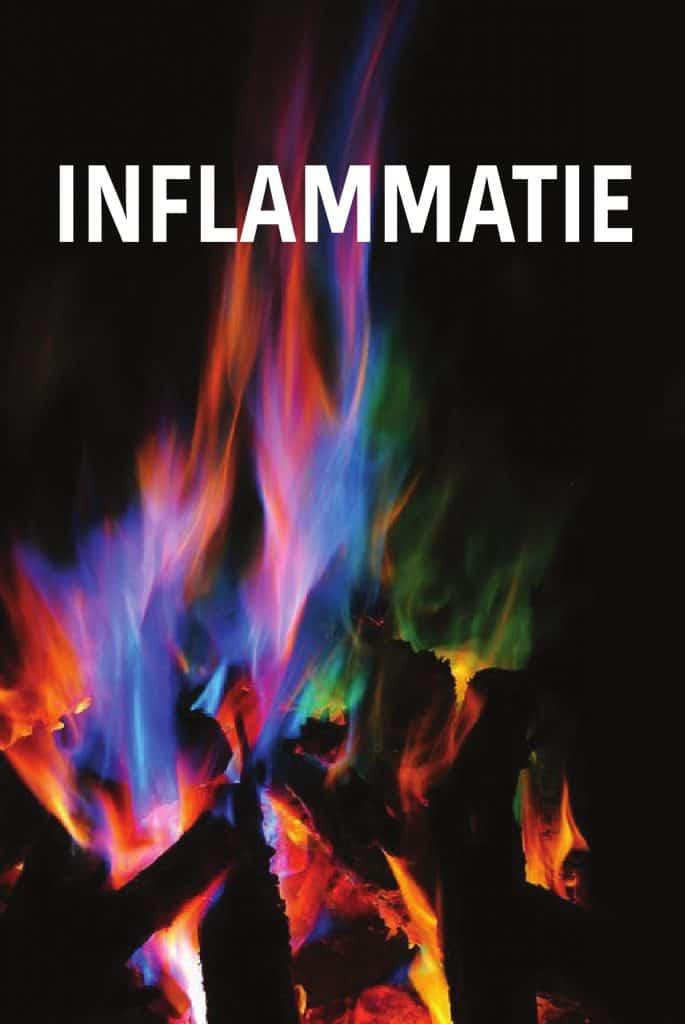 inflammatie